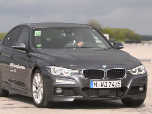 BMW OPEN by FWU AG 2016 – Highlights