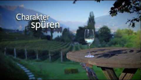 Charakter spüren in der Ferienregion Meraner Land in Südtirol