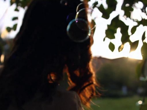 Musicvideo For SinCity Film Award